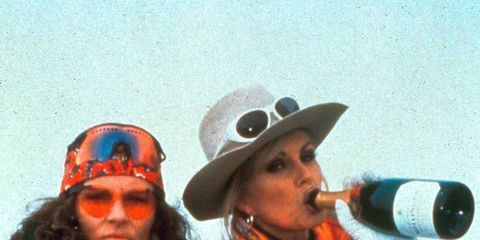 Hat, Sunglasses, Headgear, Costume accessory, Sun hat, Goggles, Facial hair, Costume hat, Glove, Overall,