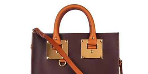 Product, Brown, Bag, Textile, Style, Orange, Shoulder bag, Tan, Leather, Luggage and bags,