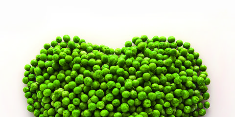 Green, Green algae,