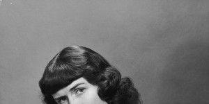 Sitting, Reading, Monochrome photography, Monochrome, Black-and-white, Portrait, Book, Portrait photography, Publication, Bracelet,
