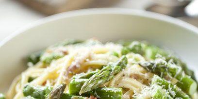 Food, Cuisine, Ingredient, Pasta, Noodle, Spaghetti, Recipe, Chinese noodles, Dish, Al dente,