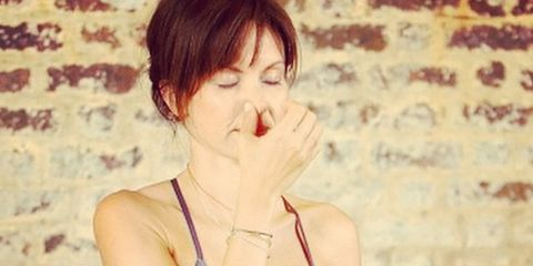 Mouth, Lip, Finger, Shoulder, Elbow, Sleeveless shirt, Wrist, Chest, Jewellery, Bangs,
