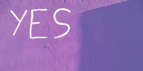 Purple, Violet, Magenta, Colorfulness, Pink, Line, Lavender, Lilac, Symbol, Handwriting,