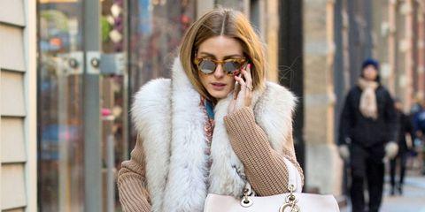 Eyewear, Vision care, Glasses, Textile, Photograph, Outerwear, Bag, Street fashion, Style, Sunglasses,