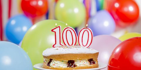 Food, Balloon, Sweetness, Cuisine, Party supply, Icing, Baked goods, Dessert, Birthday, Dish,