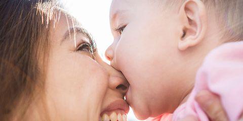 Head, Nose, Ear, Mouth, Lip, Cheek, Skin, Chin, Forehead, Child,