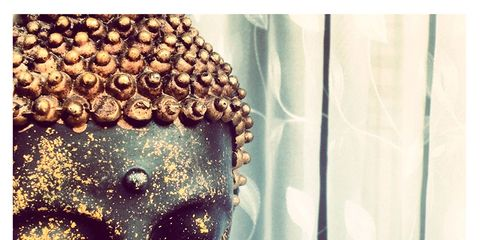 Cheek, Sculpture, Temple, Art, Statue, Visual arts, Ancient history, Mythology, Artifact, Carving,