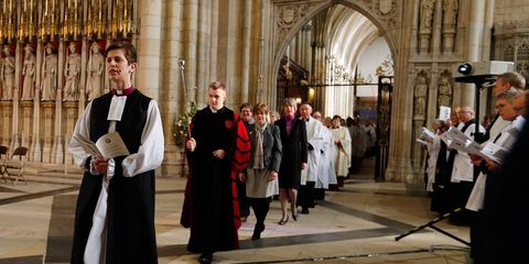 Tradition, Clergy, Ritual, Religious institute, Ceremony, Church, Place of worship, Curtain, Cope, Vestment,