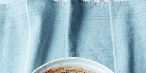 Food, Cuisine, Ingredient, Recipe, Dish, Dessert, Tableware, Breakfast, Snack, Dairy,