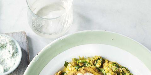 Food, Serveware, Ingredient, Cuisine, Dishware, Tableware, Seafood, Recipe, Dish, Meal,
