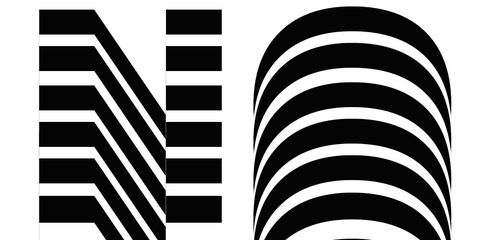 Line, Style, Pattern, Font, Colorfulness, Parallel, Black-and-white, Monochrome, Rectangle, Design,