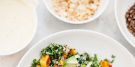 Food, Dishware, Ingredient, Cuisine, Vegetable, Leaf vegetable, Salad, Recipe, Dish, Produce,