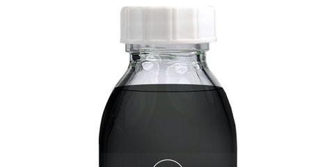 Product, Bottle, White, Logo, Liquid, Font, Black, Grey, Label, Brand,