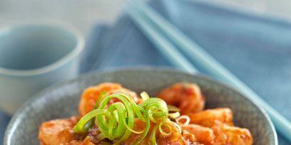 Food, Cuisine, Serveware, Ingredient, Dish, Produce, Recipe, Tableware, Dishware, Seafood,