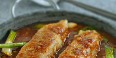 Food, Cuisine, Dish, Meat, Tableware, Recipe, Plate, Serveware, Comfort food, Nem rán,