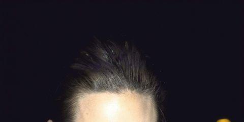 Lip, Finger, Hairstyle, Shoulder, Eyebrow, Eyelash, Wrist, Jaw, Black hair, Beauty,