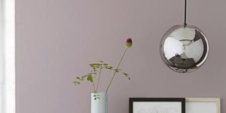 Room, Interior design, Wall, Artifact, Interior design, Porcelain, Serveware, Home accessories, Picture frame, Vase,