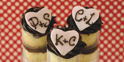 Sweetness, Cuisine, Pattern, Heart, Dessert, Frozen dessert, Confectionery, Recipe, Ice cream, Dairy,