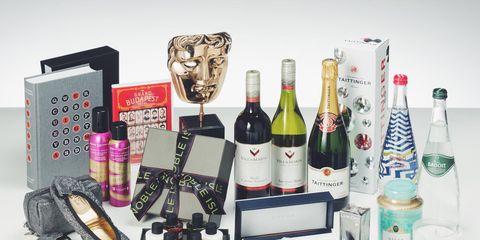 Product, Glass bottle, Bottle, Liquid, Drink, Alcohol, Alcoholic beverage, Wine bottle, Drinkware, Barware,