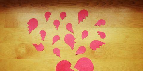 Finger, Wood, Hardwood, Heart, Wood stain, Nail, Love, Thumb, Wood flooring, Plywood,