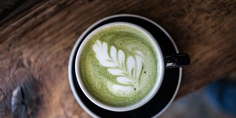 Coffee cup, Cup, Serveware, Dishware, Drinkware, Drink, Teacup, Coffee, Tableware, Single-origin coffee,