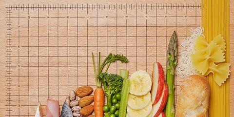 Finger food, Food, Vegetable, Tableware, Food group, Leaf vegetable, Ingredient, Meal, Breakfast, Cuisine,