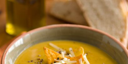 Food, Tableware, Soup, Stew, Ingredient, Curry, Recipe, Dish, Yellow curry, Bisque,