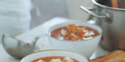 Food, Serveware, Cuisine, Dishware, Tableware, Meal, Ingredient, Bread, Dish, Bowl,