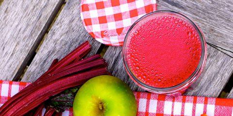 Food, Produce, Natural foods, Ingredient, Fruit, Whole food, Tableware, Root vegetable, Vegan nutrition, Carrot,