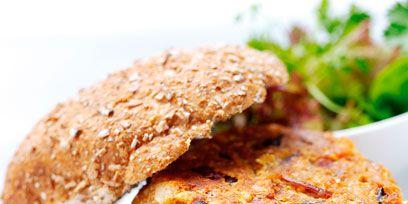 Food, Finger food, Ingredient, Fried food, Cuisine, Produce, Dish, Recipe, Baked goods, Breakfast,