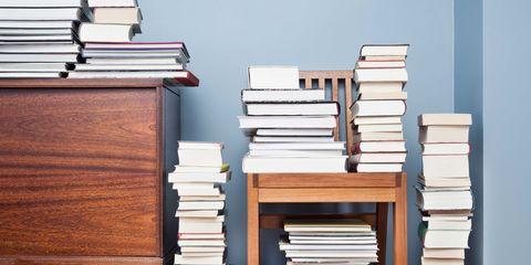 Wood, Hardwood, Line, Flooring, Publication, Wood stain, Wood flooring, Plywood, Book, Parallel,