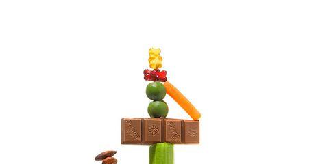 Produce, Fruit, Food, Natural foods, Ingredient, Food group, Whole food, Flowering plant, Accessory fruit, Vegan nutrition,