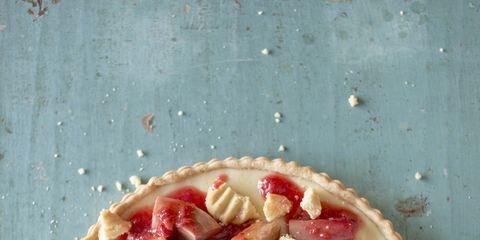 Food, Ingredient, Recipe, Cuisine, Dish, Sweetness, Pie, Produce, Fast food, Cooking,