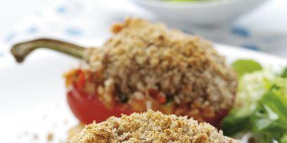 Food, Ingredient, Cuisine, Dish, Dishware, Recipe, Leaf vegetable, Serveware, Finger food, Condiment,