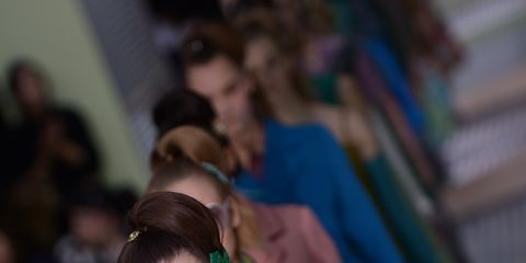 Eyewear, Vision care, Textile, Sunglasses, Style, Plaid, Street fashion, Pattern, Goggles, Maroon,