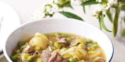 Food, Cuisine, Ingredient, Soup, Recipe, Dishware, Dish, Serveware, Bowl, Stock,
