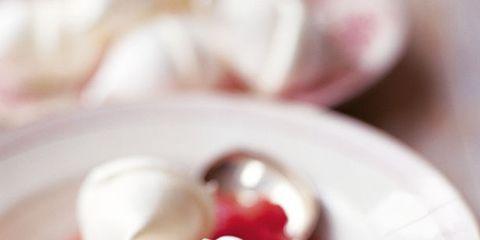 Food, Ingredient, Dishware, Cuisine, Tableware, Kitchen utensil, Dish, Serveware, Recipe, Spoon,