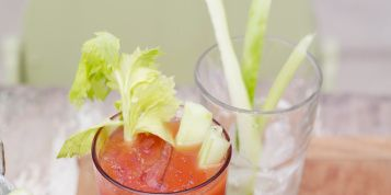 Wood, Green, Drink, Food, Produce, Liquid, Ingredient, Alcoholic beverage, Tableware, Juice,