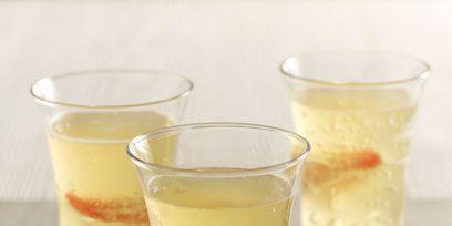Fluid, Liquid, Glass, Drinkware, Drink, Tableware, Alcoholic beverage, Cutlery, Serveware, Distilled beverage,
