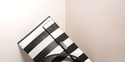 High heels, Design, Still life photography, Sandal, Basic pump,