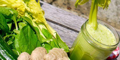 Food, Drink, Ingredient, Vegan nutrition, Produce, Juice, Whole food, Natural foods, Vegetable, Vegetable juice,
