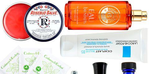 Liquid, Fluid, Product, Bottle, Amber, Aqua, Solution, Cosmetics, Label, Solvent,