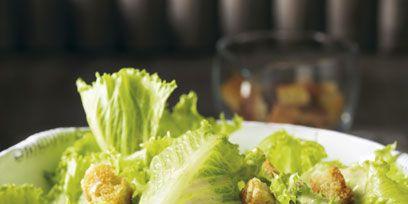 Food, Ingredient, Dishware, Serveware, Leaf vegetable, Cuisine, Produce, Plate, Recipe, Dish,