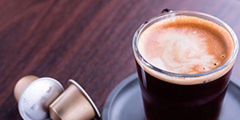 Liquid, Drink, Drinkware, Coffee, Cup, Serveware, Tableware, Espresso, Alcoholic beverage, Coffee substitute,