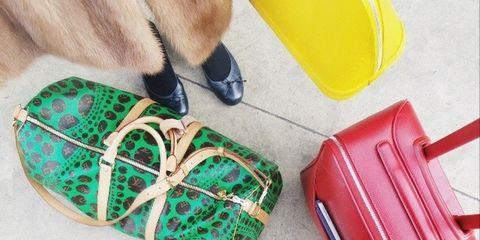 Footwear, Shoe, Musical instrument accessory, Leather, Bag, Slipper, Walking shoe, Baggage, Outdoor shoe, Wallet,