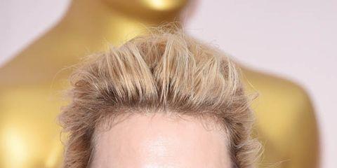 Head, Ear, Nose, Lip, Hairstyle, Chin, Forehead, Eyelash, Eyebrow, Style,