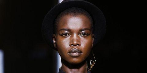 Collar, Style, Fashion, Neck, Jewellery, Fashion model, Street fashion, Fashion design, Portrait photography, Portrait,