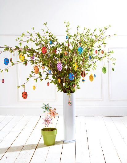 Best Easter Craft Ideas For The Family Easy To Steal Ideas