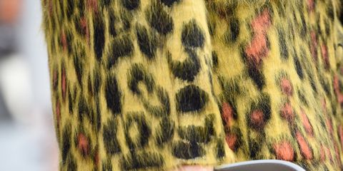 Pattern, Fashion, Street fashion, Metal, Design, Nail, Silver, Fashion design, Natural material, Pattern,