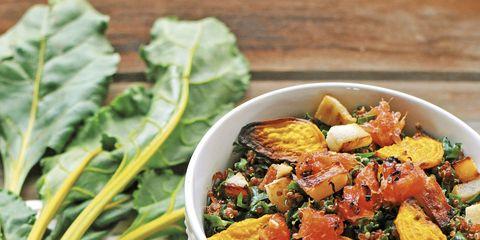 Food, Produce, Ingredient, Cuisine, Root vegetable, Vegetable, Leaf vegetable, Whole food, Natural foods, Vegan nutrition,